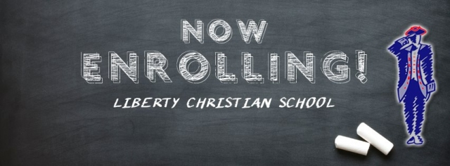 now-enrolling